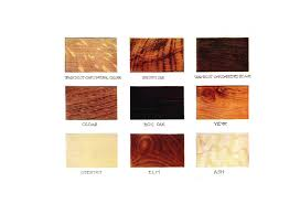 colors of wood furniture. wood for furniture colors of