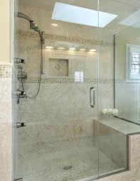 how much to replace a shower cost to replace bathtub and tiles on wall how much