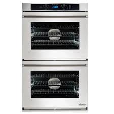 dacor renaissance 30 built in double electric convection wall rh pacifics com dacor double oven user manual dacor double oven parts