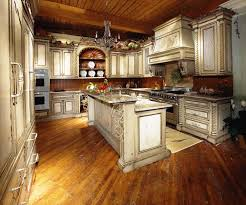 For Kitchen Themes Deciding The Tuscan Kitchen Ideas To Beautify Your Kitchen
