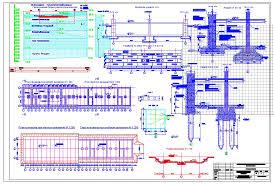 Проектирование фундаментов мелкого и глубокого заложения  Проектирование фундаментов мелкого и глубокого заложения
