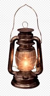 Oil Lamp Light Light Lantern Oil Lamp Kerosene Lamp Png 800x1581px Light