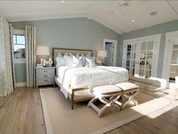 Popular Of Bedroom Paint Colours Benjamin Moore Benjamin Moore Paint Color  Seafoam Paint Color Quotbenjamin Moore