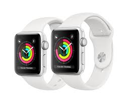 the ed apple watch series 3