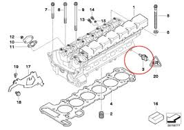 coolant temp sensor e1f36c9316dc4a9eb84921e465a87811 large jpg v 15c2