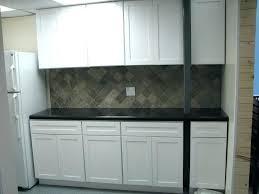 shaker cabinet doors white kitchen cabinet doors white shaker kitchen cabinets white kitchen cabinet doors with glass inserts diy shaker cabinet doors
