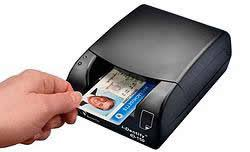 - Passport Scanners Equipment Tti Scanning Technologies And Hotel Id