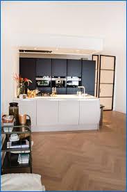 Kamerontwerp Zwarte Keuken Ikea Elegant Houten Vloer Woonkamer New