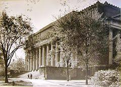 Widener Library Wikipedia