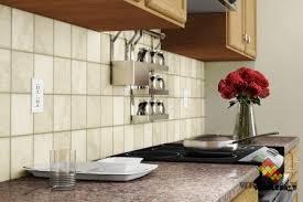 four benefits of granite countertops