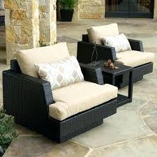 zen garden furniture. Interesting Furniture Zen Garden Furniture Best Of Outdoor Wayfair For Patio Decoration Ideas 75  Set Up And Zen Garden Furniture
