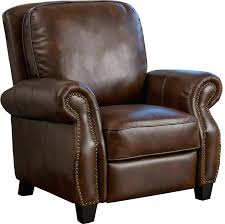 leather recliner chairs leather recliner leather recliner chairs with ottoman leather recliner chairs