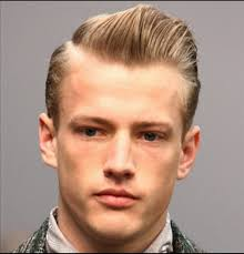 Hair Style For Men With Thin Hair hairstyle for men with thinning hair 2013 hairstyles for men with 4126 by wearticles.com