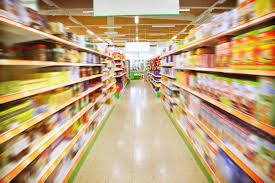 how a complete breakfast will make you re think how you market grocery aisle