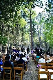 outdoor las vegas wedding venues interested in outdoor