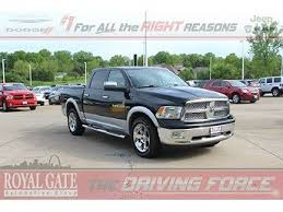 Used Ram 1500 for Sale in Saint Louis, MO (with Photos) - CARFAX