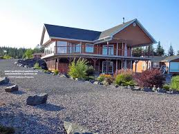 houses for sale from owner real estate for sale by owner on cape breton island nova scotia