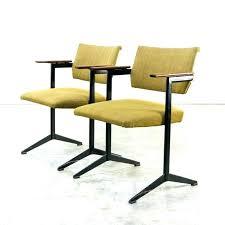 comfy desk chair furniture comfy cute desk chair