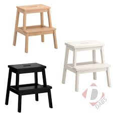 ... Large Size of Stool:ikea Steplsl Unforgettable Images Inspirations  Woodenikea Kids Wood Plastic Diy Unforgettable ...
