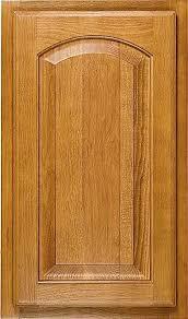 panel kitchen cabinet doors re program