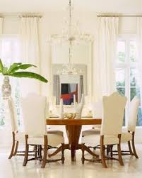 white dining room table dining room table seating chandelier white colorful inspiration white dining room tableelegant