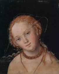 lucas cranach the younger