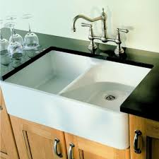 ceramic farmhouse sink. Delighful Ceramic Throughout Ceramic Farmhouse Sink