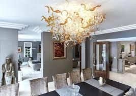 dining room ceiling lighting. Living Room Light Fixtures Lights Decoration Ceiling Dining Lighting