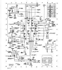 buick grand national wiring diagram all wiring diagram buick grand national wiring diagram