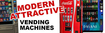 Snack Vending Machine Services Awesome Home Snack Vending Company