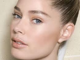 natural makeup main