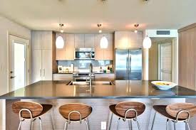 great kitchen cabinets fl refacing cabinet doors for designs naples florida kitchen cabinets custom cabinet naples fl refacing