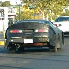 Poor Supra : Shitty_Car_Mods
