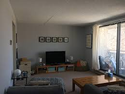 looking for roommate big master bedroom w walk in closet ensuite available for off campus housing