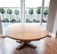 Shane Tubrid Furniture By Design