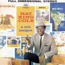 Suas Maos by Nat King Cole