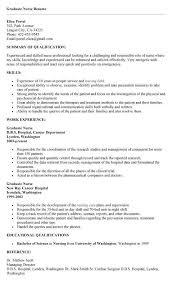 Examples Of Lpn Resumes Examples Of Lpn Resumes Nurse Lpn Resume Example Resume