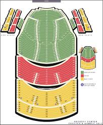 Taft Theater Seating Chart Aragon Ballroom Seating Map Maps Resume Designs Ya7yr5gbo4