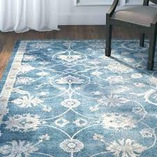 sofia ivory area rug area rug ivory area rug sizes for bedroom fl 9 x rugs