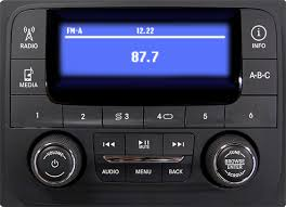 2018 dodge uconnect. brilliant 2018 radio 30 and 2018 dodge uconnect