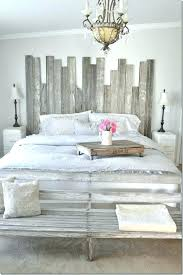 farmhouse furniture style. Farmhouse Furniture Style. Farm Style Bedroom Set Vintage Country Inspiration Grey French D A