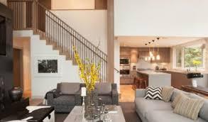 interior furniture design ideas. [Interior] Living Room Furniture Design Ideas Unique Decor Modern Ingenious Interior