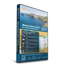 Navigation Charts For Iphone 2019 Memory Map Marine Charts