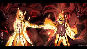Best 53+ Naruto Wallpaper on ...