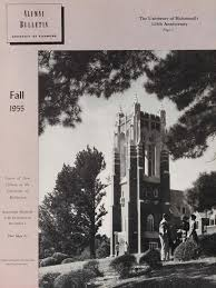 He was elected first sheriff of sacramento the same year jack became first sheriff of san fransisco 1850. University Of Richmond Magazine Fall 1955 By Ur Scholarship Repository Issuu