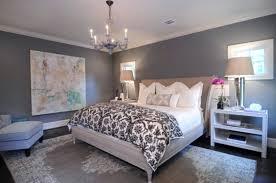 grey wall bedroom ideas grey bedrooms decor ideas grey bedroom ideas grey simple grey light gray grey wall bedroom ideas