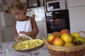 Faut Il Instaurer Des Cours De Cuisine Obligatoires à Lécole