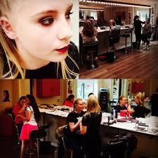 fx makeup academy malahide