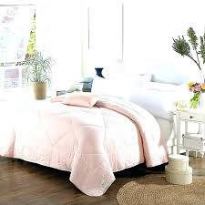 solid color bed sets solid color bedding sets solid comforters sets colored twin comforter blue pertaining solid color bed sets