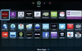 samsung smart hub logo. samsung-smart-tv-homescreen. september 30, 2014 full resolution (1024 × 645) samsung smart hub logo